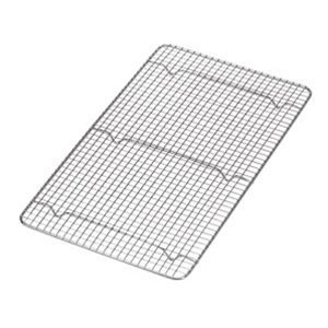 (Update International PG1018 Cooling Rack, 10-Inch x 18-Inch, Set of 12)