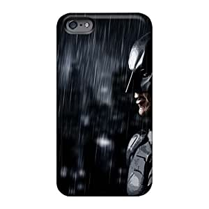 Iphone 6 Zri381wuTn Allow Personal Design Fashion Avenged Sevenfold Image Shock-Absorbing Hard Phone Cover -MansourMurray