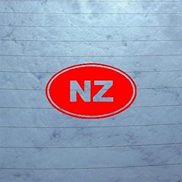 nz country code