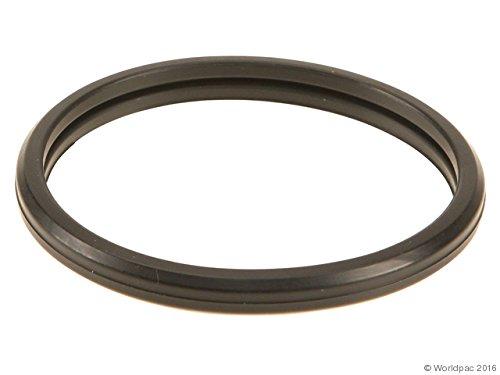 Genuine W0133-1920390 Engine Coolant Thermostat Seal