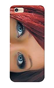 7dc15be6090 Walkintherain Awesome Case Cover Compatible With Iphone 6 Plus - Madelyn Monroe