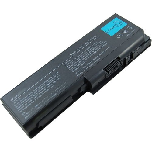 Toshiba Pa3536U-1Brs Replacement Laptop/Notebook Battery ()