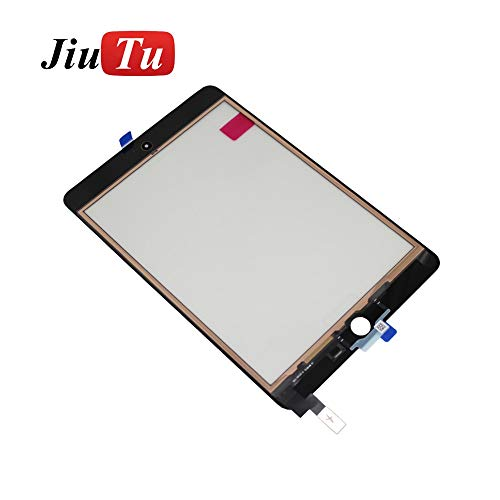 FINCOS Jiutu for iPad Pro Factory Supply Touch Screen Glass Digitizer for iPad Air 2 for iPad Mini 4 Touch Assembly - (Color: 2pcs for Pro 9.7) by FINCOS (Image #3)