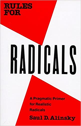 A Practical Primer for Realistic Radicals