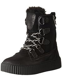 Pajar Women's Cade Snow Boots