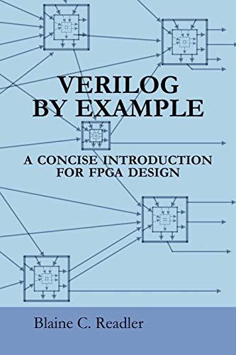 FPGA Books