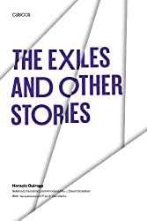 The Exiles and Other Stories (Texas Pan American Series)