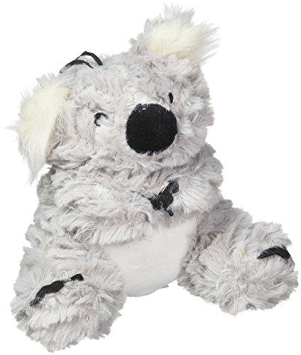 Patchwork Pet 01933 Pastel Koala 8