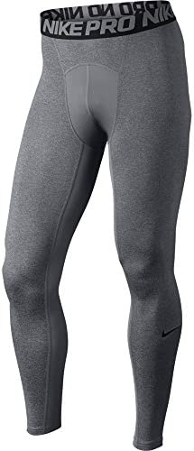 pantaloni termici nike