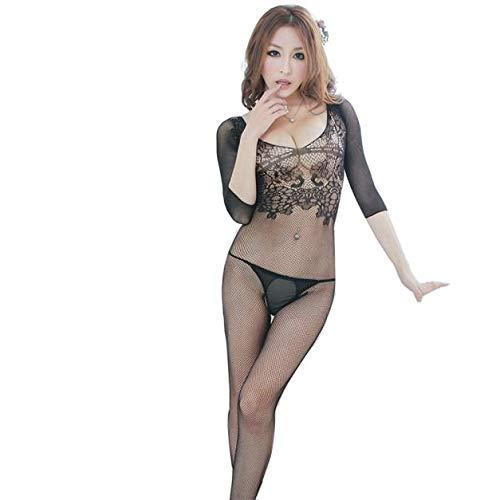 Ropa Sexy De Mujer para Sexo Disfraces Transparente Lencería ...