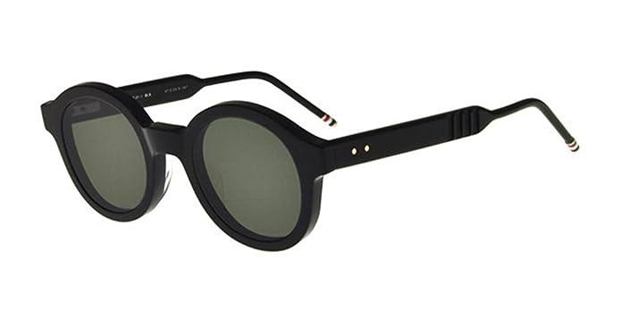 Thom Browne TBS-411 Unisex Sunglasses