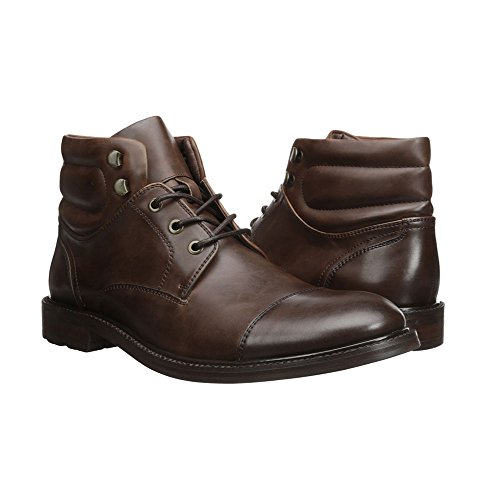 kenneth-cole-unlisted-mens-roll-with-it-chukka-boot-brown-85-m-us