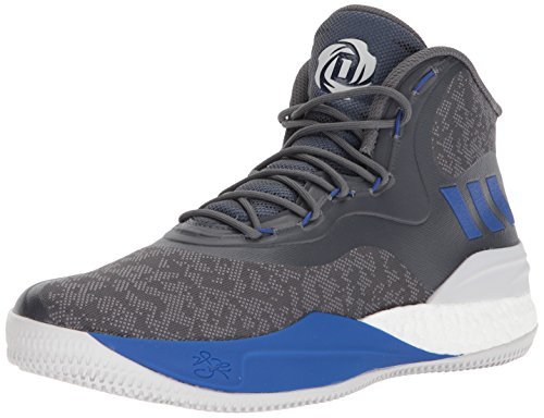 a83a4fed283 Best Basketball Shoes For Ankle Support Guide in 2018 - Our Top 5