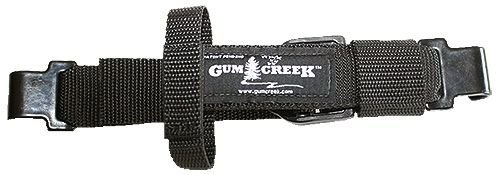 gum creek customs - 4