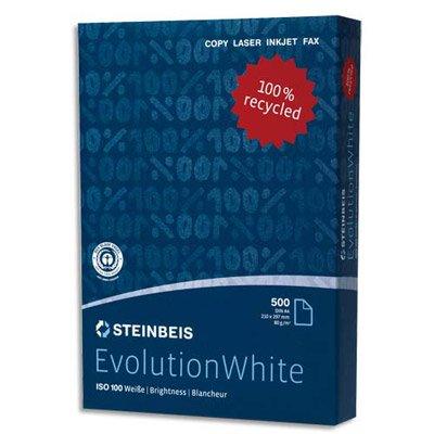 Recycling-Multifunktions-Papier, A4, 500 Blatt