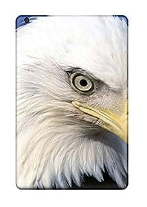 Tpu Protector Snap Case Cover For Ipad Mini 4831332I77510404