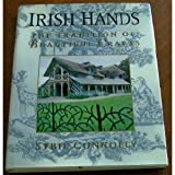 Irish Hands, Sybil Connolly, 0688110118