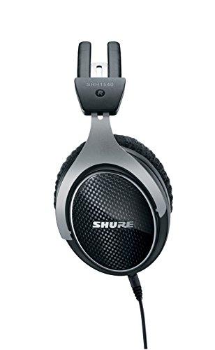 Shure-SRH1540-Premium-Closed-Back-Headphones