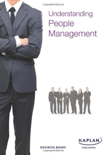 Download Understanding People Management PDF