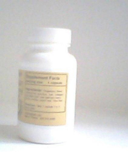 Noni Menopause Formula - 2