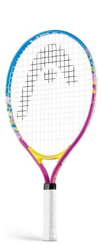 "HEAD MARIA 19"" Junior Tennis Racquet"