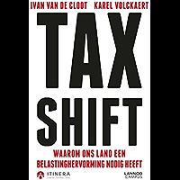 Taxshift