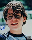 COREY HAIM (Lucas) 8x10 Celebrity Photo Signed In-Person