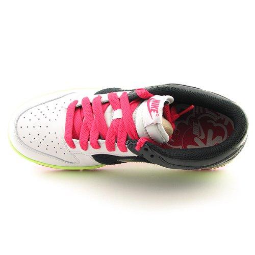 Nike Air Max Lunar1 Jcrd Mens Loopschoenen Grijs