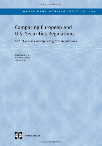 comparing-european-and-us-securities-regulations-184-world-bank-working-papers