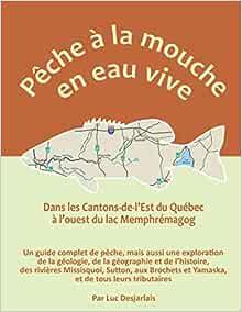 Site- ul complet de dating in Quebec