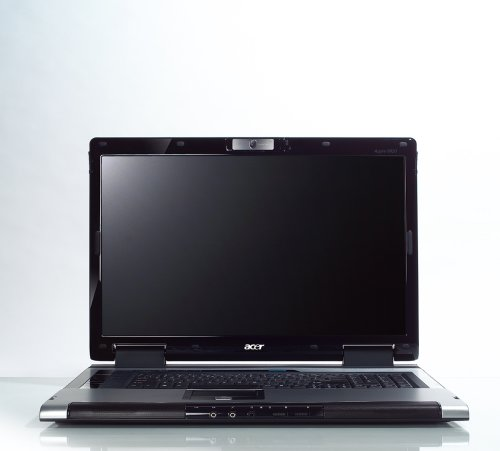 ACER ASPIRE 9920 NVIDIA GRAPHICS DESCARGAR DRIVER