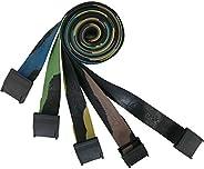 SPEARPRO Safety Buckle Weight Belt