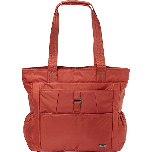 lug-womens-adagio-destination-travel-tote-spice-orange-one-size