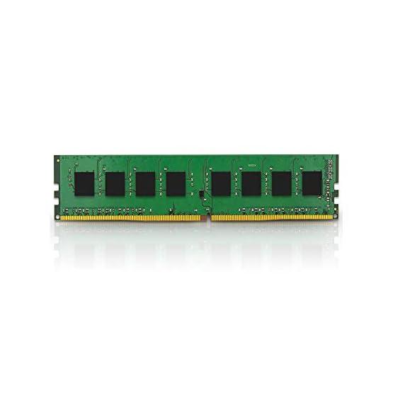 Kingston 8GB 2400MHz DDR4 Non-ECC CL17 DIMM 1Rx8 41amzqu4m5L. SS555
