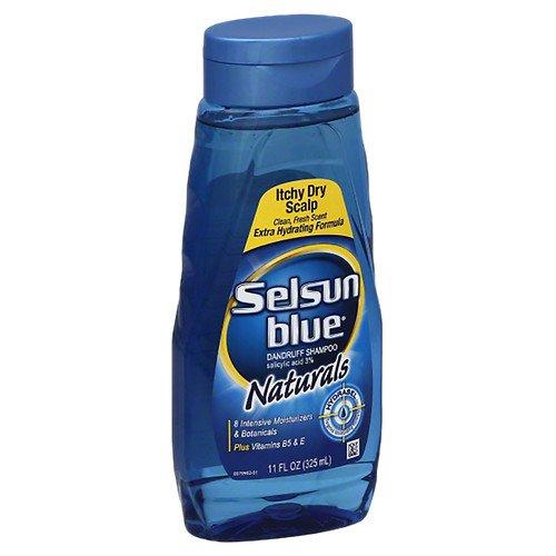 selsun-blue-naturals-dandruff-shampoo-citrus-blast-11-fl-oz