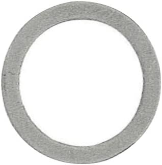 Pack of 5 XRP 700100 Replacement Crush Washer for 7//8-20 Adapter