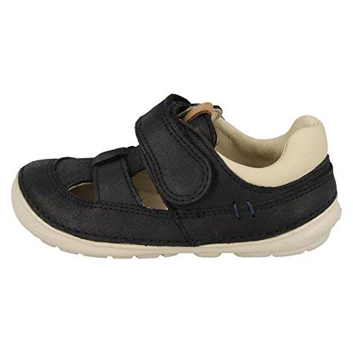 Clarks De Clarks Ville Chaussures Chaussures HZwy0qS4