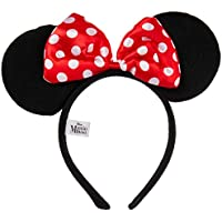 Tiara Minnie, Disney, Multicor