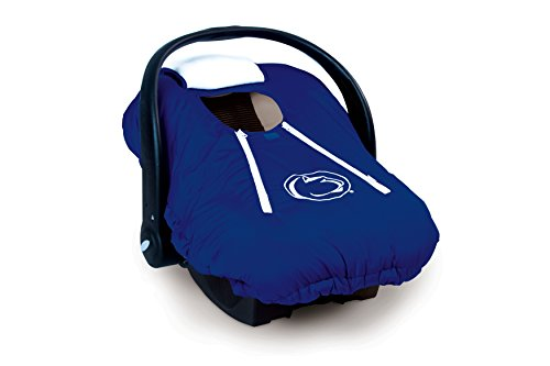 college seat covers - 7