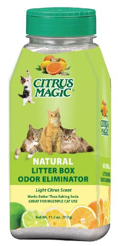 citrus-magic-litter-box-odor-eliminator-112-ounce-shaker
