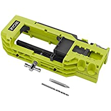 Ryobi A99HT2 Door Hinge Installation Kit/Mortiser Template