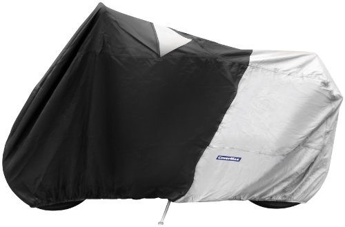 Bikemaster Covermax Motorcycle Cover Sportbike Large