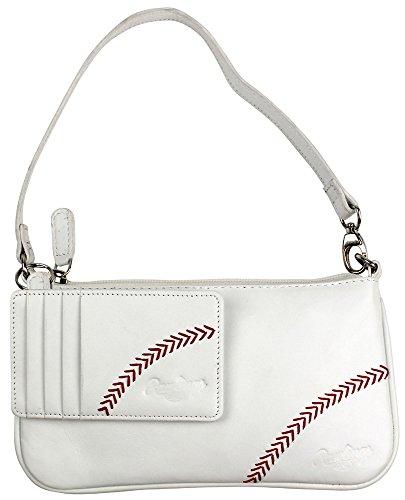 Leather Baseball Stitch - 7