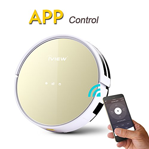 iview smart