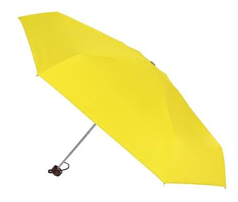 Cuida tu Salud y Protege tu Piel colección Paraguas VOGUE® Factor Protección Solar FPS 50