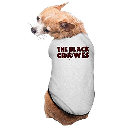 dog-clothing-pet-supplies-hoodies-the-black-crowes-band-shake-your-money-maker