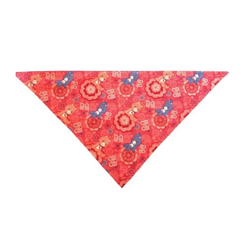 care-bears-dog-bandana-large-fits-neck-14-20-inches
