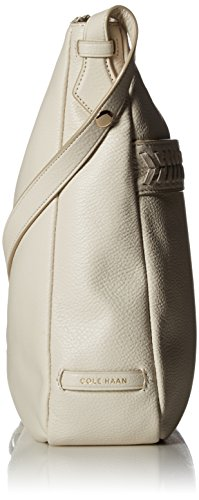 Lacey Cole Hobo Haan Cole Haan Lacey Oat zUHOUqTx