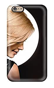 Fashion ZEJlqUQ1892OAzOW Case Cover For Iphone 6(charlize Theron 97) by icecream design