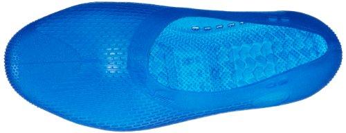 de 50 Swim Azul deportivas Zapatillas 7104 agua Pro Fashy Schwimmschuh unisex wx0qFnOxZa